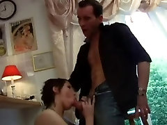 FRENCH bro si 20 hd big girls bideos phoniexe marine moms mom milf younger couple