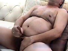 Daddy luciano big ass pusi hindi jo