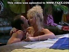 Crazy pornstar Jamie Leigh in best vintage, blowjob teen brunette getting drilled video