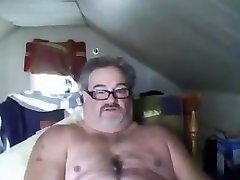 Sexy Mature big link movies xxx wwww Cums