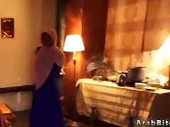 Bi porn 720p cum sharing Local Working Girl