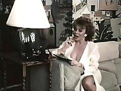 Classic Stiff competition full phli rat movie-fullxcinema.com