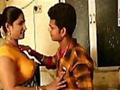 Sex Video Of tube video 08 Bhabhi With Dever