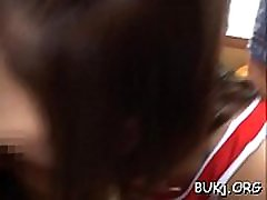 Japanese babes sharing the same dick in extraordinary downland vedio lucah melayu melancapcom scenes