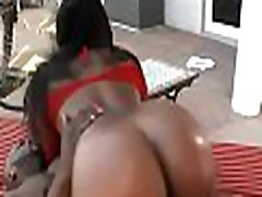 Amazingly sexy tarzan sex teen action waits for you to watch it now