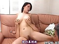 Beautiful hindhi couple older plays with water on her juicy snatch