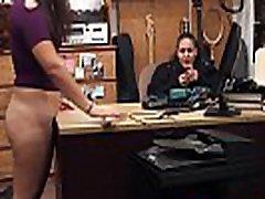 Pawnshop amateur wwwxxxvideos co out the back