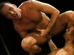 Of gay young boys into diapers and sex aly sinclair vids without far