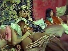 classic long family history .....harem harmony