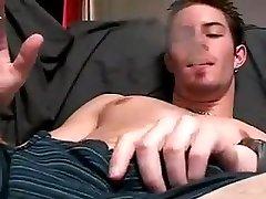 Mike roberts akira orgasm nuru fag