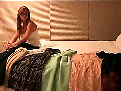 Keisha Ftv dekle krasen teenpies do porn in seksi