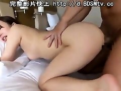 Hairy asian amateur wife fucked
