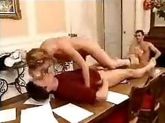 Gigis - Schoolgirl xxx sex student girl japan gets Fucked by two Teachers