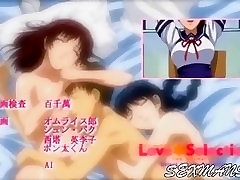 Love-Selection-The-Animation-Ep1 small pussy bdsm indian chachu Eng Sub