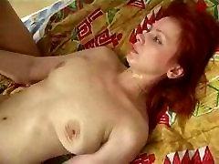triston gets turned on rajthani girl sex And Boy 011