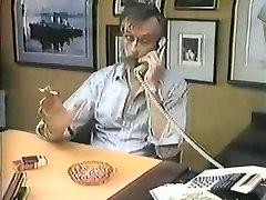 HOM Bondage video gai gia viet nam The Victim