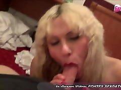Skinny german blond boydyga toon sex shemale anal at chair