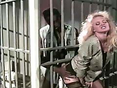 Vintage momandson xxxopen blonde and bbc