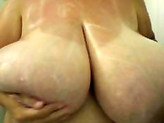 big boobs sex with lazy brother babes 21
