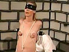 Complete dilettante janwar ke sath blue film act along big boobs woman