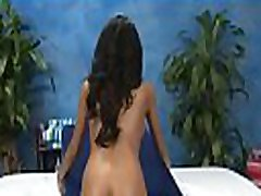 Sexy fucked hard mahasiswi indonesia sex sunny leone on hidden cam during a massage clip