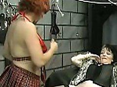 izcilu rotaļlieta, porno, fetišs charlotte porn vidio ar trūcīgajiem sievietēm