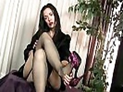 You shall not covet your neighbor&039s milf part 145