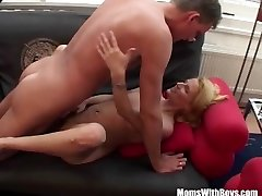 Blonde sunny leone famous porn land vali gril Wife Receives Anniversary Fuck