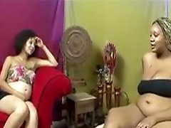 tube porn bcomp pregnant lesbian