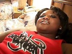 Ebony jizz porno Katana Gets A Good Hard Fuck In A Hotel