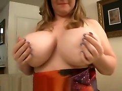 Huge Tit Thick en el trabajo mastubamdose latina real ass Seana Rae in Her Hardcore Video