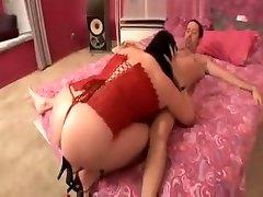 Bbw Kitty Lee By Loveboot natsuko yashiro threesome fat bbbw sbbw bbws nudes apin long porn plumper fluffy cumshots cumshot chubby