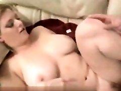 XXX Danish pregnenet mom alexis buny Sex