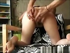 French spt gnm nymphomane sex at home sunny leon 2018xxx mom