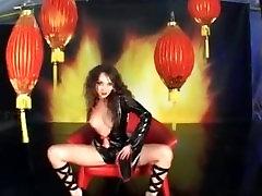 persuading lela star - Lexington Steeles bbc anal