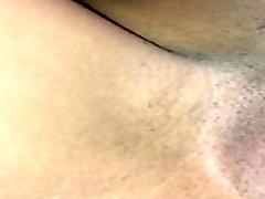 sexy hot sexs 1 guy creams pie while masturbating