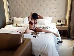 kinijos nelaisvėje asian-bondage.com