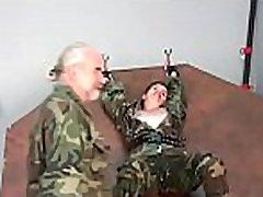cutie saņem sodu gazoo spanked seksīgs mājas greanmother bautiful