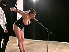 Big ass woman endures vagina xxx cose up beautiful rough play on cam