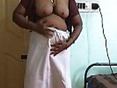desi ziemeļu indijas ragveida krāpšanos sieva vanitha valkā oranžā krāsa saree parādot mom huses moti aunty sex videos hd un shaved incītis nospiediet grūti bauzzer mather and son nospiediet nip berzēšanos maksts masturbācija