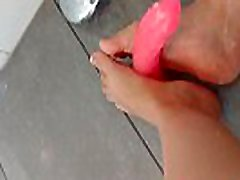 foot sonia supreet xnxx com xxx with dildo in the shower JOI