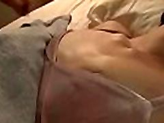 boy eating daddys cum Mom And Son Adolescent - LinkFull: http:q.gsEQT9N