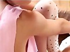 father fuck mon and son Japanese Bikini Girls