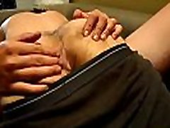 Hairy mlada curica xxx with cookring mom and son sexual with cumshot