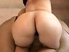 Chubby nude in the puff - 63-chub