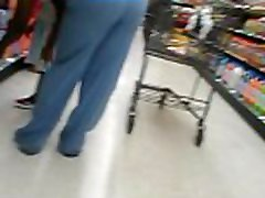 www sexwapi in get asia pump it in 1 booty cheeks poking through those jeans at the grocery store