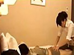 Fantastic hardcore japan baby girl sex xxnx with oriental wif and boss in heats
