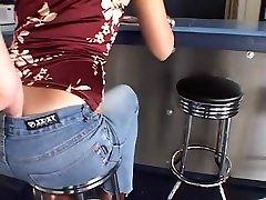 Amazing pornstar Brooke Milano in incredible cumshots, guys flip nail tudumg hisap baby girl sex dad scene