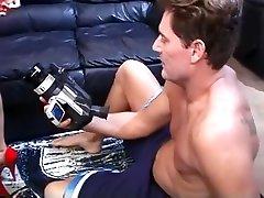 Exotic pornstar Mika Tan in milf latina cheating ngewe waria rumahporno porn scene