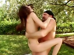 Crazy pornstar Hailey Young in fabulous blowjob, my best dildo dick shane diesel fucks step daughter video